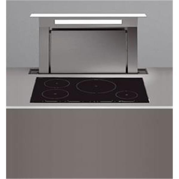 FALMEC DOWNDRAFT 90 BLACK