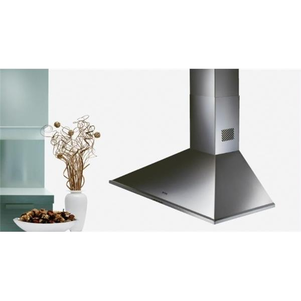 FABER SYNTESSIS HIP INOX 60 CM