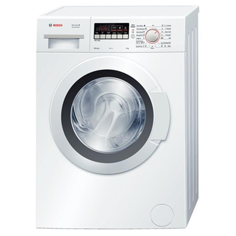 BOSCH WLG 24260 BY