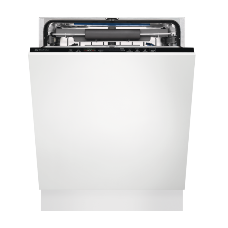ELECTROLUX EES 69310 L